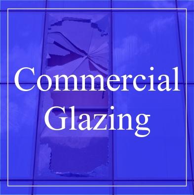 commercial-glazing-birmingham