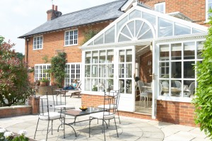 new upvc windows doors conservatories1