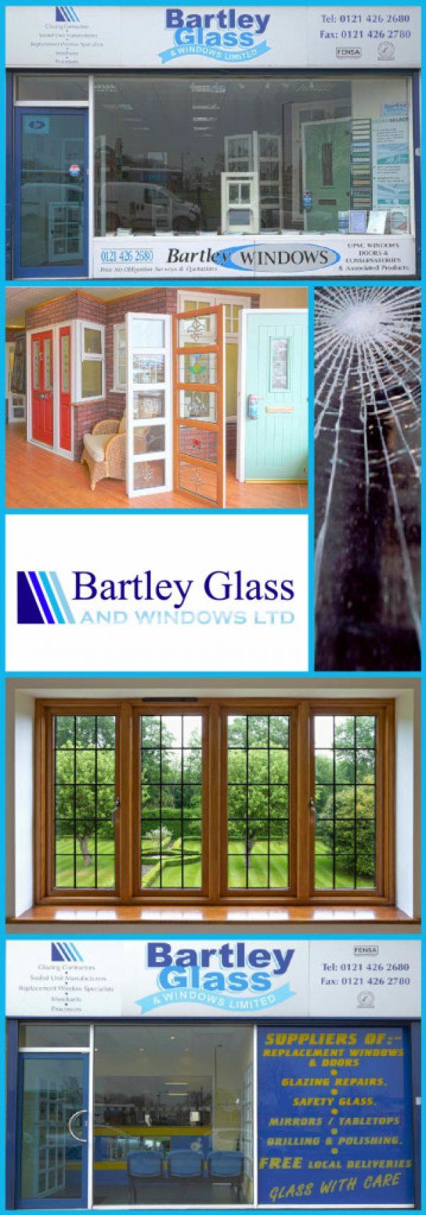 bartley-glass-glaziers-birmingham