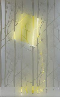 Burdock_lamp