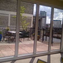 Windows fitted birmingham