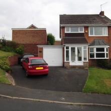 northfield-new-windows-fitted
