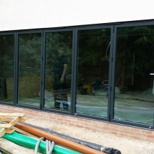 bi-fold-doors-birmingham