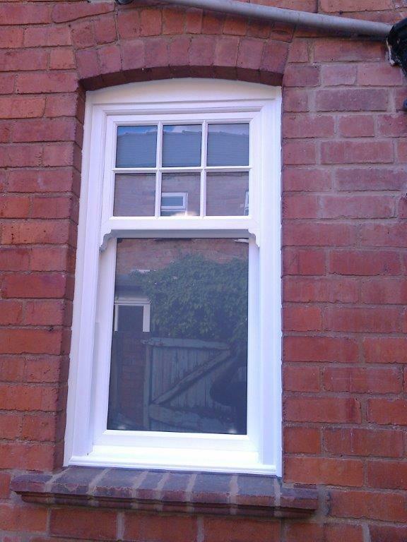 20150921 0001 Upvc Sash Windows Birmingham Bartley Glass