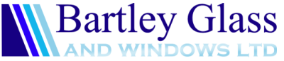 Bartley Glass and Windows