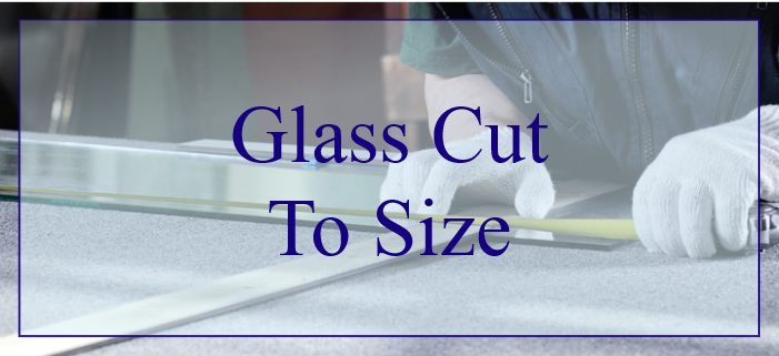 glass-cut-to-size-birmingham