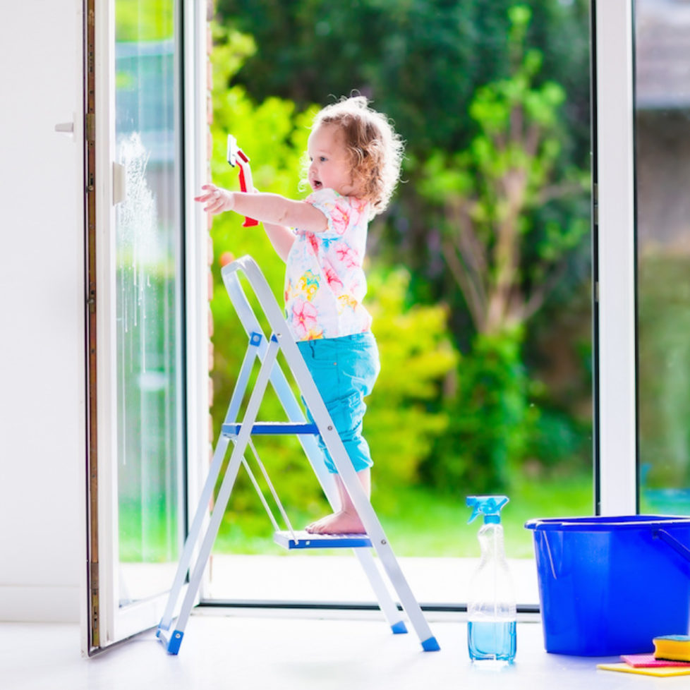 Bartley_Glass_Caring_For_New_Windows