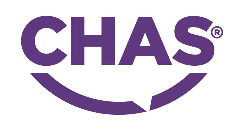 CHAS_RGB_Purple copy