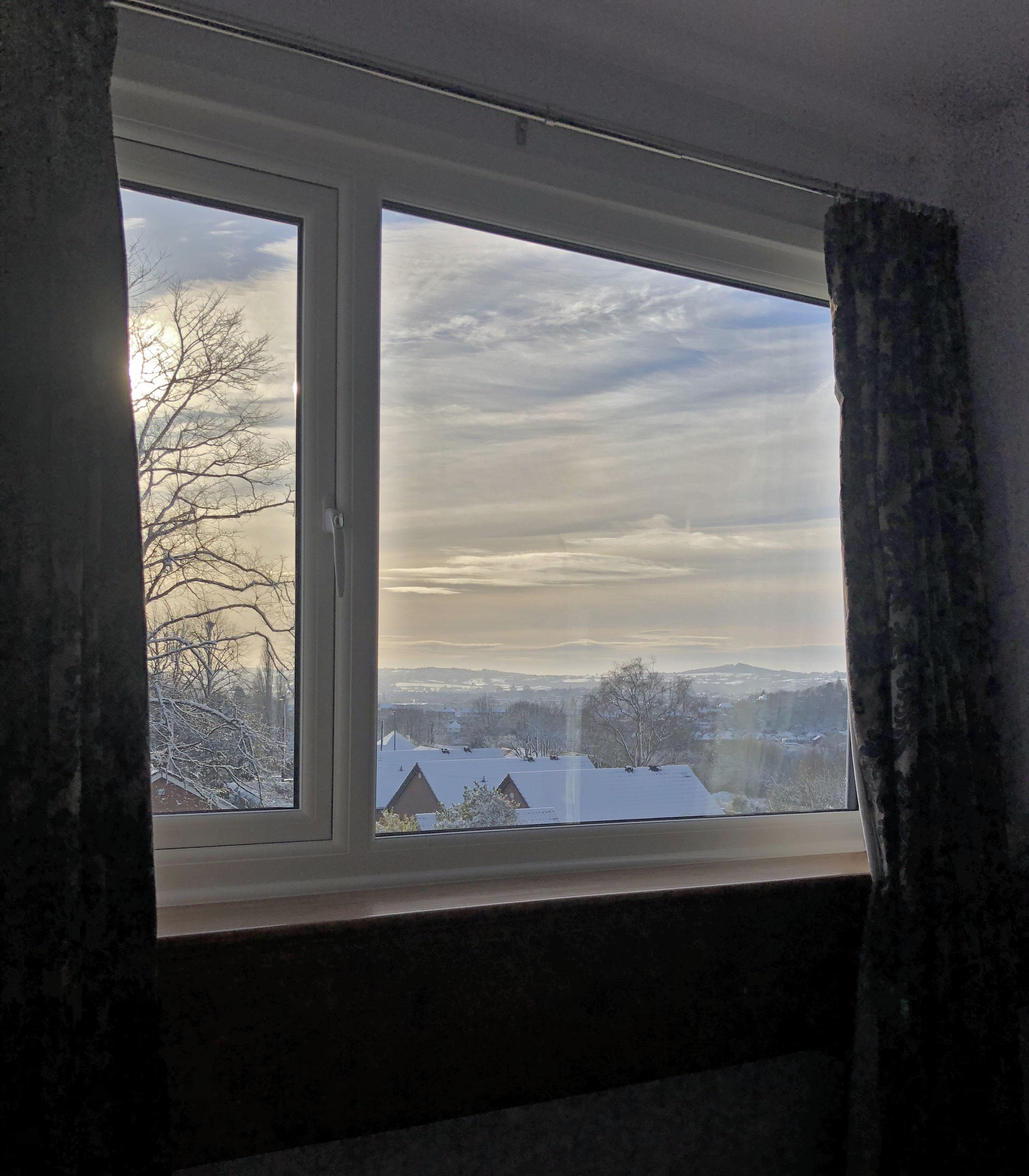 Bartley Glass & WIndows Birmingham Glaziers