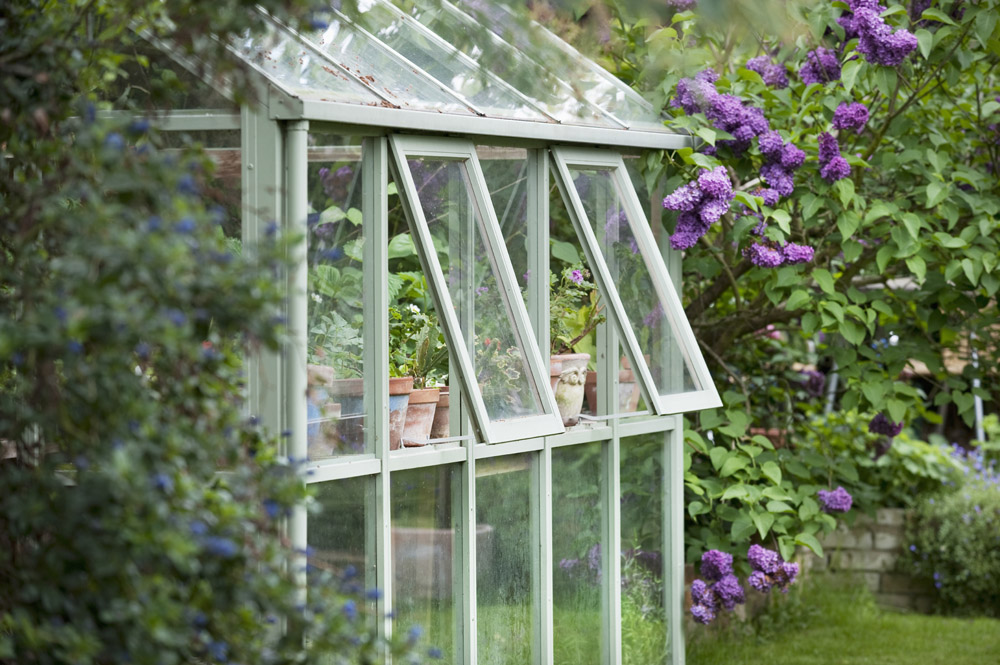 Bartley-Glass-Cut-To-Size-Greenhouse